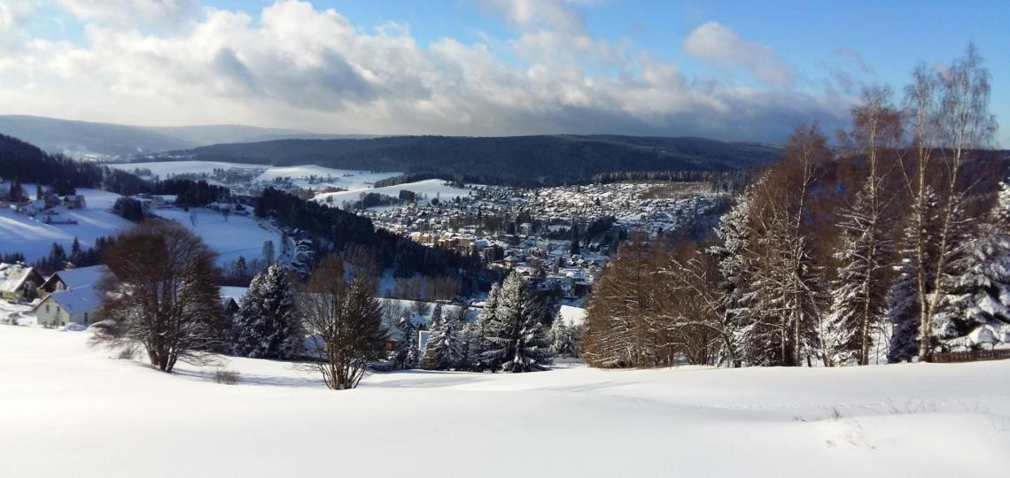 Sachsenberg-Winter