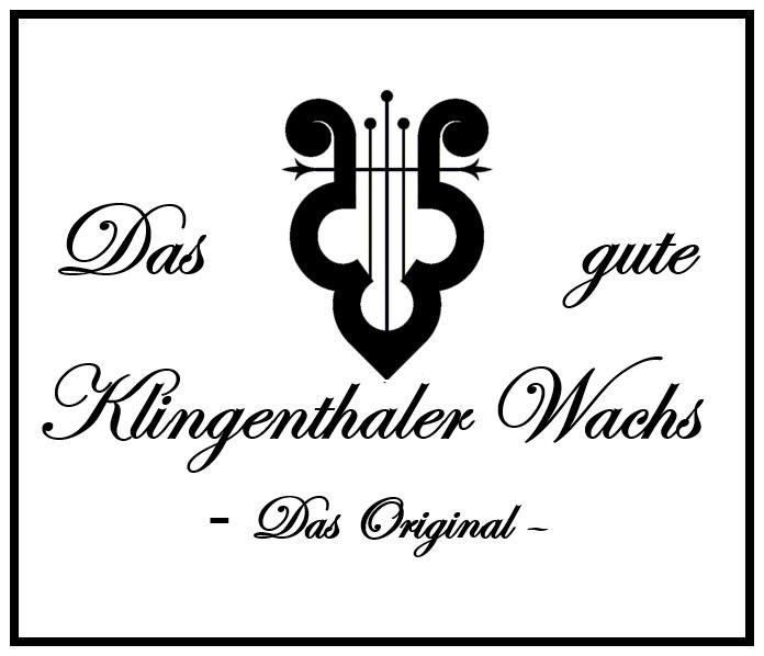 die-akkordeonwerkstatt.de